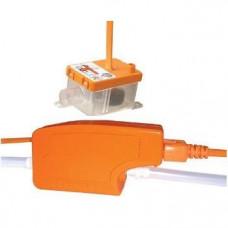 Помпа Aspen Mini Orange