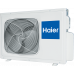 Haier AS09NS4ERA-W / 1U09BS3ERA