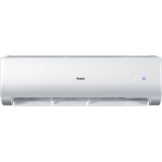 Haier AS18NM5HRA / 1U18EN2ERA