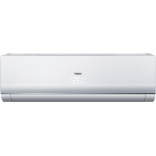 Haier AS18NS3ERA-W / 1U18FS2ERA(S)