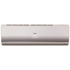 Haier AS24NS3ERA-G / 1U24GS1ERA