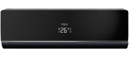 Haier AS24NS4ERA-B / 1U24GS1ERA