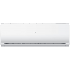 Haier AS24TL2HRA / 1U24RE8ERA