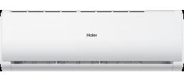 Haier HSU-07HTL103/R2 / HSU-07HTL103/R2