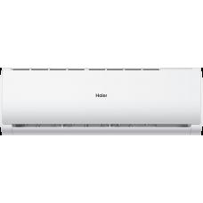 Haier HSU-12HTL103/R2 / HSU-12HTL103/R2