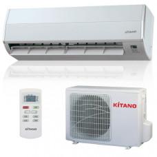 Kitano Comfort TAC-09CHSA