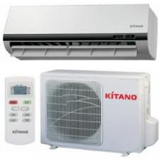 Kitano Inverter TAC-09CHSA