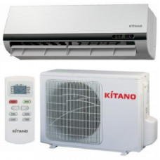 Kitano Inverter TAC-18CHSA