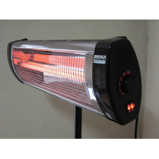Maximus Light 2400